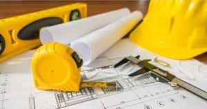 4 điểm không thể thiếu trong hợp đồng xây nhà trọn gói